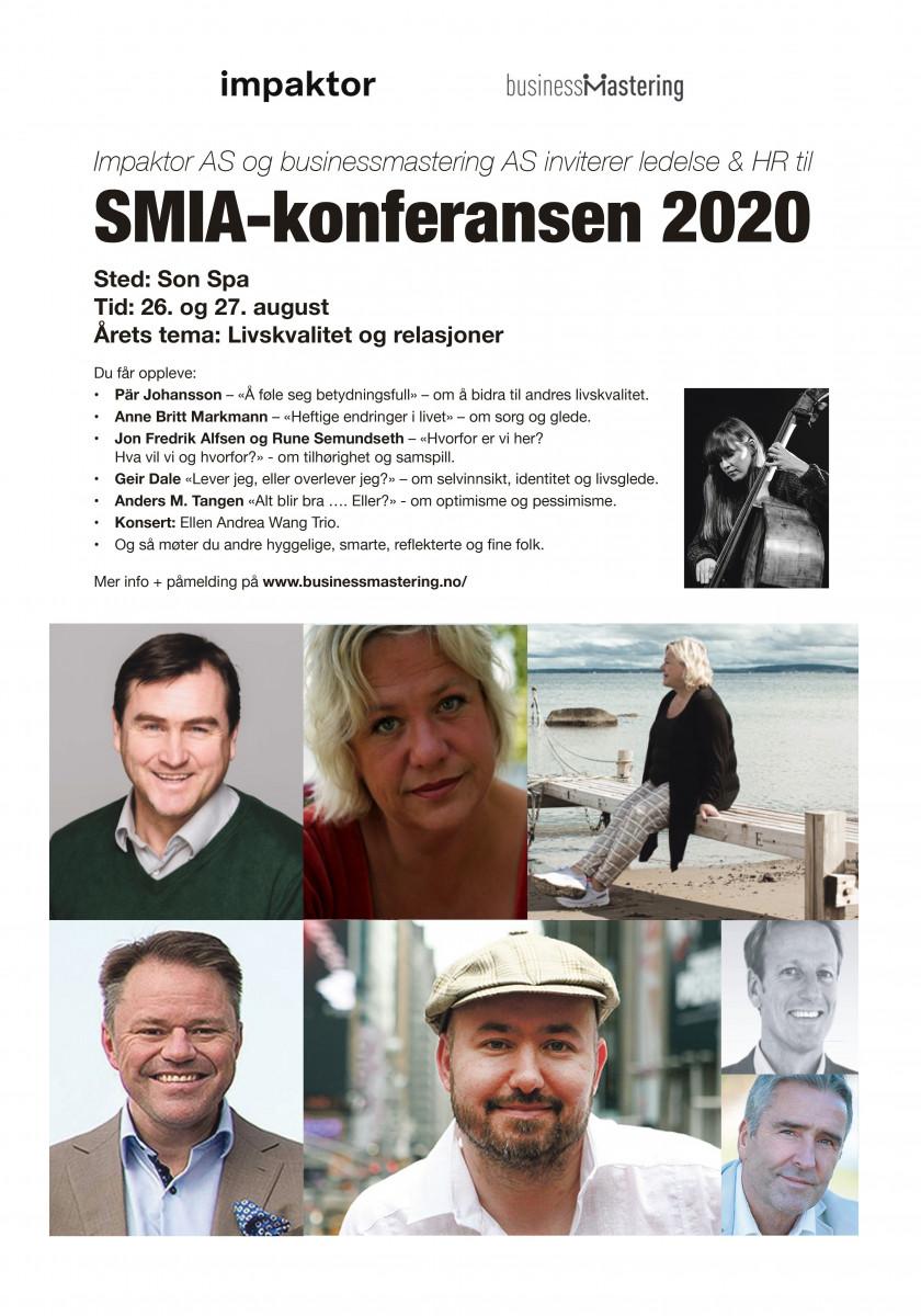 SMIA-konferansen-2020