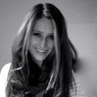 Vilde Haugnæss, HR Manager i COWI