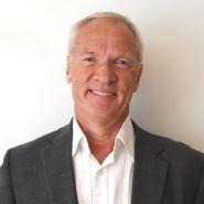 Trond Rønbeck